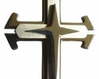 Cross of upper PROTECTION