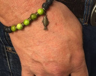 men jewelry men - bracelet Bohemian bracelet
