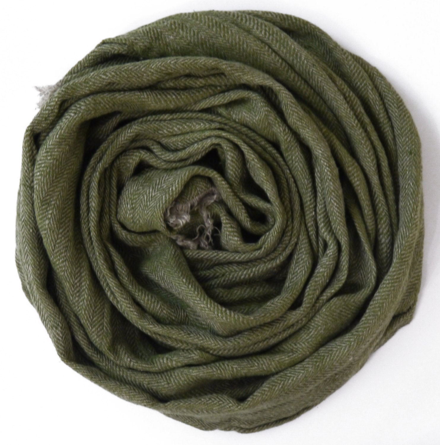 green linen scarf womans scarves mens scarf womans scarves