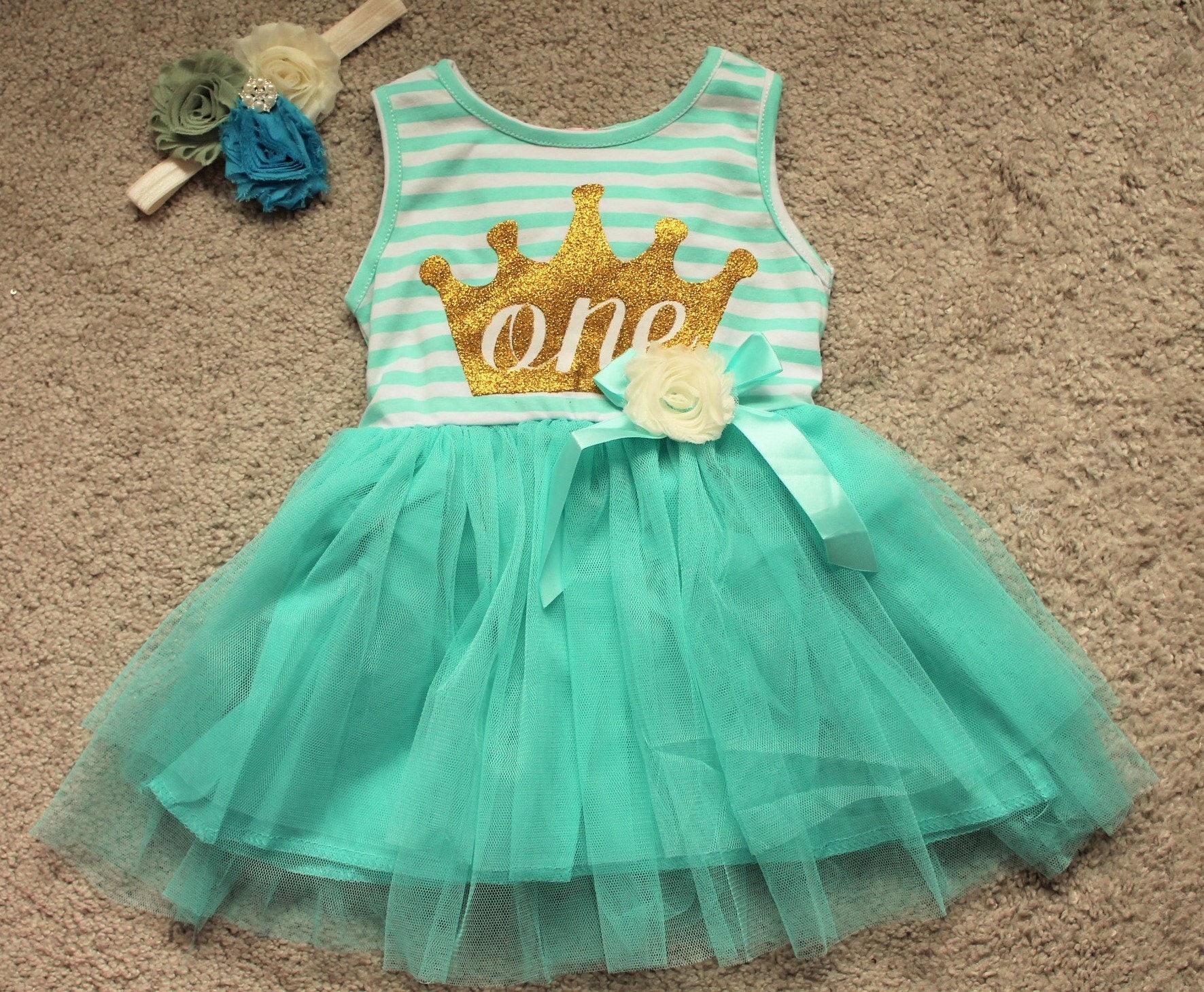 Black Baby Girl First Birthday Sleeveless Dress,Infant 12m children ...