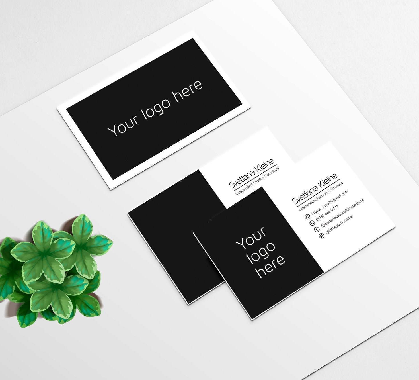 lovely photograph of business cards fast business cards