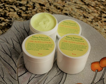 Lime and Turmeric Body Cream With delicate Rice Bran Oil -  Secret of Japanese beauty
