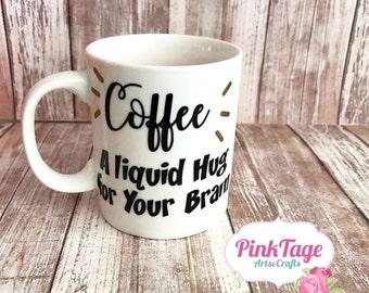 Custome mugs