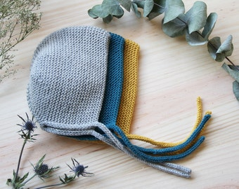 Baby Classic Hat