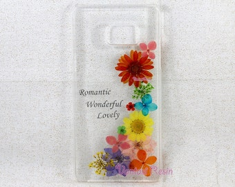 For iphone 7 case clear, iphone 7 plus case flower, iphone 6 case floral, iphone 6s case, iphone 6 plus case cover, iphone se case floral 5