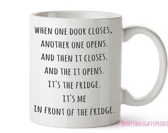 Friend Gift, Coworker Mug,Funny gift,Funny Coffee Mug, Funny Mug,Birthday Gift, Funny Mugs, Stocking Filler,Gift Ideas,Stocking Filler