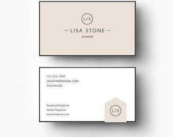 """Card clip art """"Stone"""". Limited Edition. Printable"""