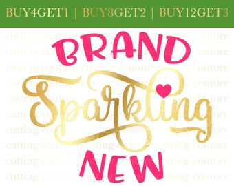 Cutting Couture SVG