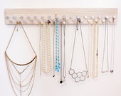 Jewelry Organizer, no scr...