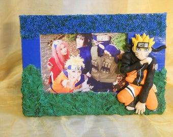 door photographs photos Naruto