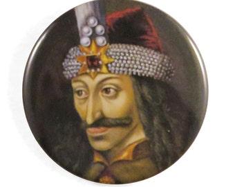 Vlad pin