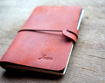 passport cover,leather passport holder,mens gift,passport travel holder,personalized passport cover,custom passport cover