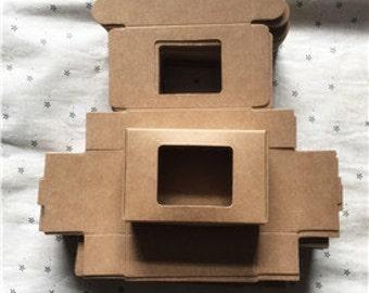 "Shop ""soap planer"" in Etsy Shop Supplies"