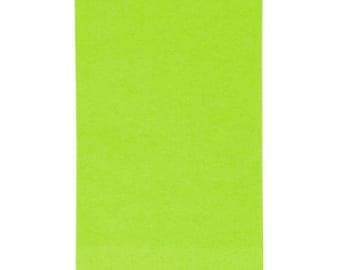 50 Ct 3-Ply Lime Green Dinner Napkins, Party Supplies, Wedding Supplies, Wedding, Party, Bachelorette Party, Baby Shower, Tableware
