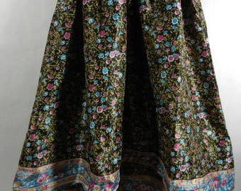 Summer Sales-T2-New Summer Halter Top or Short Halter Dress