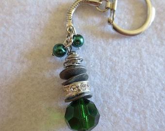 pretty cute key chain