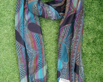 Turkish Pashmina Scarf  Oversized Svarf Shawl Cowl Scarf Fall Winter Scarf Women Fashion Accesories