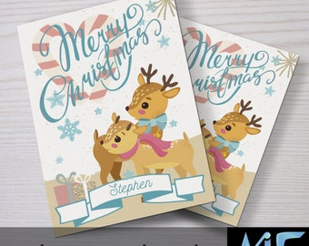 how to create invitations in photoshop elements