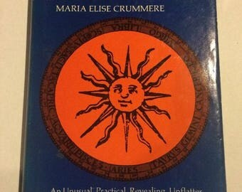 Sun-sign revelations: