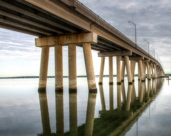 Ponquogue Bridge