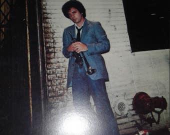 Billy Joel 52nd Street  Vintage Vinyl~ Ships FAST and FREE!