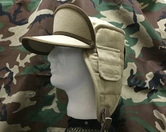 Rogue One - Scarif Rebel Hat