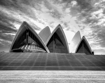 sydney opera house, sydney photography, sydney architecture, opera house photo, opera house photography, architectural photography