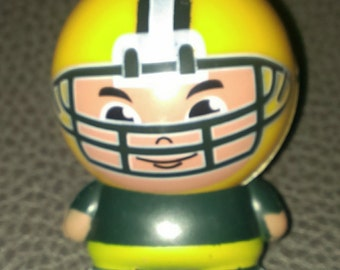Green Bay Packers Lil Guy
