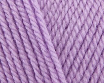 Stylecraft Special DK, Stylecraft yarn, Stylecraft Wisteria, 100gm