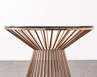Custom Metal Dining Table Base, Glass Dining Table Base For Sale, Dining  Table Solid