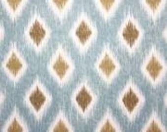 Blender Glacier Carole Fabric