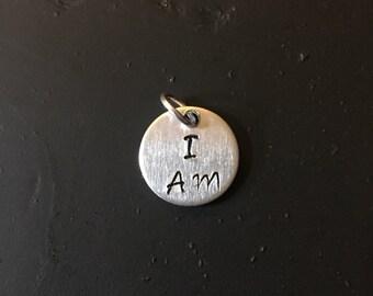 I AM Charm
