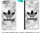 marble ADIDAS iPHONE CASE iphone 7 iphone 4s 5 5C 5s 6 6s 6 plus samsung s3 s4 s5 s6 s7 s6 edge s7 edge wallet iphone 7 leather samsung case