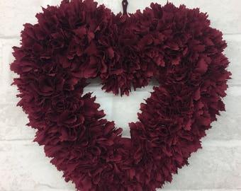 Farmhouse Decor, Rustic Wreath, Front Door Wreath, Wedding Wreath, Country Home Decor, Housewarming, Rustic Decor, Country Decor, Wedding,