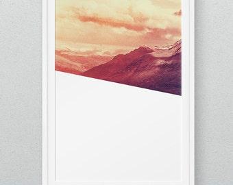 Landscape 1 1/3
