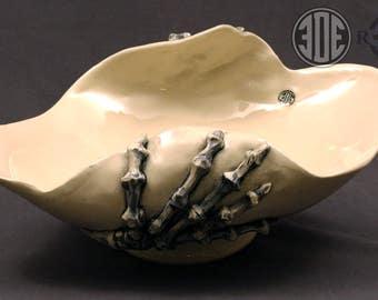 Revolve Corpus Bowl