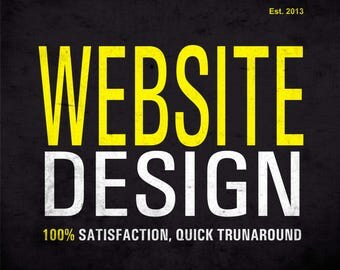 Ecommerce Website USD 100 installment