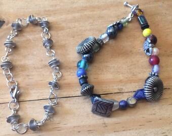2 pack bracelets