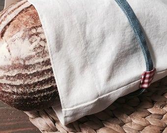 Bread Bag, Reusable