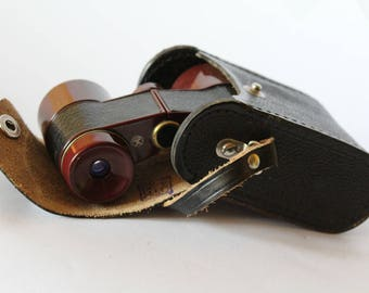 Rare Soviet Olympic theatre binoculars, Vintage theatre glasses, Vintage Opera Binoculars , Soviet Opera, Vintage binoculars , Opera glasses