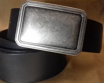 Skin belt