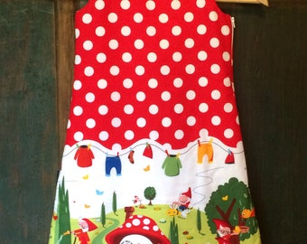 Sleeping bag for hobgoblin forest, 0-6 month baby sleeping bag for baby