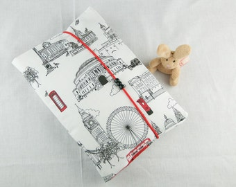 Diaper bag diaper bag London
