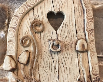 Fairy door, fairy doors, garden fairy doors, fairy garden, garden ornament, faerie doors, fairy garden doors, garden ornaments, fairies