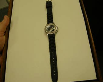 Ladies Wrist Watch - Never Used