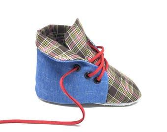 baby sneaker, newborn sneaker, baby chucks, baby gift, baby shower gift, baby boy gift, gift set baby boy, baby sneakers, newborn baby shoes