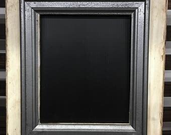 Destressed 8x10 Frame