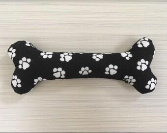Anise Dog Toy