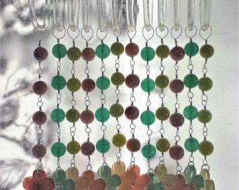 Curtain Charms