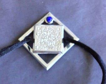 JEWEL bracelet qr code custom custom